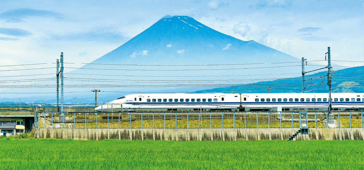 株式会社ジャパングレイス 国内旅行